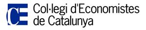 logo col·legi ecomomistes de catalunya